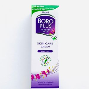 Boro plus kremas 25ml.