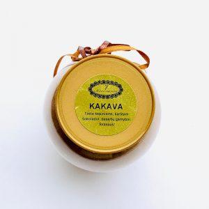 Kakava