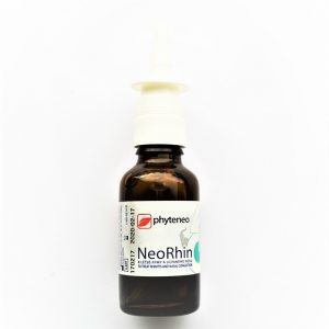 Herbarius neoRhinn